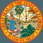 Florida se une a los estados donde es legal el matrimonio igualitario