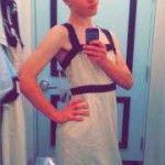 El suicidio de una adolescente transexual conmociona a la comunidad LGTB