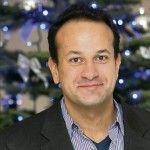 El ministro de Sanidad de Irlanda sale del armario como gay