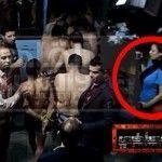 """Absueltos todos los hombres detenidos por """"libertinaje"""" en la redada a la sauna gay de Egipto"""