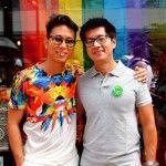 Vietnam elimina el veto al matrimonio igualitario y se consolida como referente LGTB en el sudeste asiático
