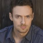 El primer personaje abiertamente gay de «The Walking Dead» hace su aparición