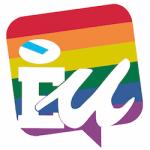 ALEAS-Esquerda Unida, a través de AGE, solicita la aprobación de una ley estatal de transexualidad