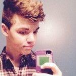 Peticiones a la Casa Blanca para una ley contra las «terapias reparadoras» tras el suicidio de la adolescente trans Leelah Alcorn