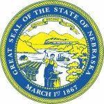 Un juez federal dictamina a favor del matrimonio igualitario en Nebraska