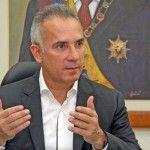 Los homosexuales podrán ser policías en Venezuela «siempre y cuando no manifiesten públicamente su apetencia sexual»