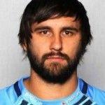 """La Unión Australiana de Rugby multa con 20.000 dólares a un jugador por gritar """"maricón"""" durante un partido"""