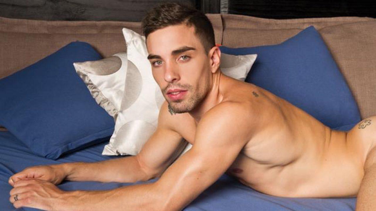 Paginas Porno Gay Estados Unidos josh milk (actor porno gay): «a Íñigo errejón directamente