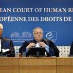 Estrasburgo falla contra Turquía y dictamina que exigir la esterilización de las personas transexuales viola la privacidad