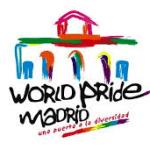 El World Pride 2017 de Madrid ya tiene vídeo promocional