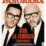 Dos figuras del espectáculo checas abiertamente gais apoyan a Dolce y Gabbana