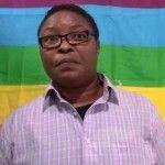 La justicia del Reino Unido deniega el asilo a una activista nigeriana por no creer que sea realmente lesbiana