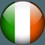 El Parlamento de Irlanda aprueba la adopción homoparental