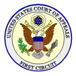 La Corte de Apelaciones no decidirá sobre el matrimonio igualitario en Puerto Rico hasta la sentencia del Tribunal Supremo