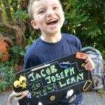 Los padres de Jacob, un feliz niño transexual de cinco años, cuentan su experiencia en la NBC