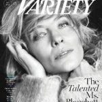 Cate Blanchett reconoce haber tenido «muchas» relaciones con otras mujeres