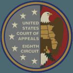 La Corte de Apelaciones del 8º Circuito aplaza su decisión sobre el matrimonio igualitario hasta el fallo del Tribunal Supremo
