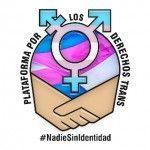Colectivos transexuales y familias de menores trans, decepcionados e indignados con el Colegio de Psicólogos de Madrid
