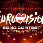 Eurovisión 2015. Segunda semifinal