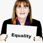 La comunidad LGTB de Irlanda reclama los derechos de las personas transexuales tras la consecución del matrimonio igualitario