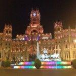 El compromiso de los nuevos ayuntamientos con el Orgullo da paso a un tiempo nuevo
