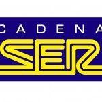 Indignación por la retransmisión de una serie de comentarios tránsfobos por la Cadena SER de Sevilla