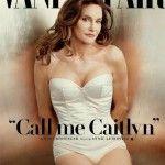 Caitlyn Jenner, antes conocida como Bruce Jenner, orgullosa de su identidad femenina y de su nuevo nombre en «Vanity Fair»