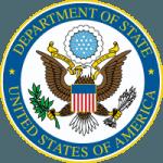 Congresistas estadounidenses piden que se denieguen visados especiales a los cónyuges de los diplomáticos de países homófobos