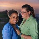 Comienzan las bodas entre personas del mismo sexo en Puerto Rico