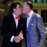 Los registros de Chile comienzan a tramitar las primeras peticiones de unión civil entre personas del mismo sexo
