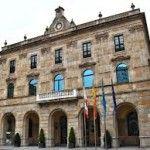 Todos los grupos de Gijón, salvo el PP, exigen a Zúñiga rectificar sus declaraciones homófobas, y este dice que se le ha malinterpretado