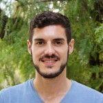 Un joven gay, condenado a tres años de prisión por la agresión sexual a una chica en Barcelona