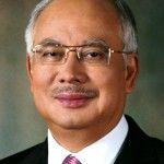 El primer ministro de Malasia compara a las personas LGTB con el Estado Islámico y dice que carecen de derechos humanos