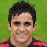 El británico Sam Stanley, primer jugador nacional de Rugby Union en salir del armario