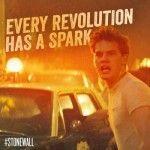 Llega el tráiler de la película «Stonewall», envuelto en cierta polémica