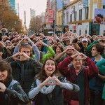 Australia se moviliza por el matrimonio igualitario ante su posible tramitación parlamentaria en las próximas semanas