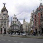 Nueva agresión homófoba en pleno centro de Madrid