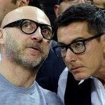 Dolce y Gabbana se disculpan ahora por sus declaraciones homófobas de hace cinco meses