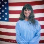 California se hará cargo de una de las primeras cirugías de reasignación de una reclusa transexual en los Estados Unidos