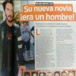 «Su nueva novia ¡era un hombre!»: caspa y vulgaridad tránsfoba en la revista «InTouch»