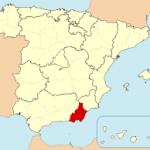 Ciudadanos y PP impiden que el Ayuntamiento de Almería apruebe un plan contra la homofobia y la transfobia