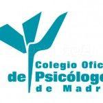 Colegio de Psicólogos de Madrid: la transexualidad no es una enfermedad y la autodeterminación de género es un derecho