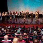 Escándalo cultural en Rusia: ahogan un festival de cine inclusivo y promocionan otro organizado por un diputado del partido de Putin
