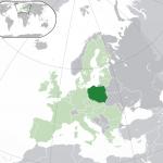 Amnistía Internacional insta a Polonia a actuar contra los delitos de odio y a proteger a las personas LGTB