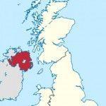 La mayoría de los ciudadanos de Irlanda del Norte apoya el matrimonio igualitario