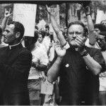 Falleció John J. McNeill, pionero en el activismo LGTB dentro de la Iglesia católica