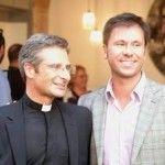 «Soy un sacerdote homosexual, feliz y orgulloso de su propia identidad»: la salida del armario de un sacerdote de la Curia conmociona al Vaticano