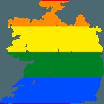 El matrimonio igualitario entrará en vigor en Irlanda el próximo 16 de noviembre
