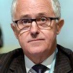 Australia: el Senado pide al nuevo primer ministro que no posponga más la aprobación del matrimonio igualitario
