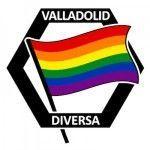 Nace Valladolid Diversa
